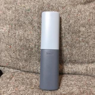タニタ(TANITA)のタニタ ブレスチェッカー EB100(口臭防止/エチケット用品)