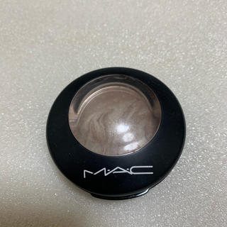 マック(MAC)のMAC アイシャドウ ラブコネクション(アイシャドウ)