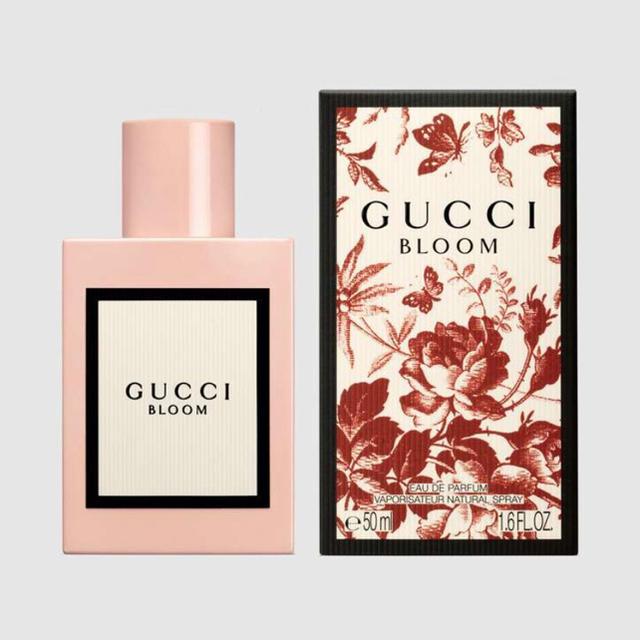 エルメス 時計 バックル スーパー コピー | Gucci - GUCCI グッチ ブルーム オードパルファム 50mlの通販
