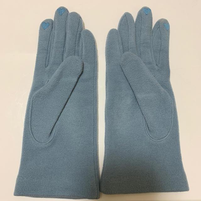 Furla(フルラ)の◆FURLA 手袋◆【お値引き中】 レディースのファッション小物(手袋)の商品写真