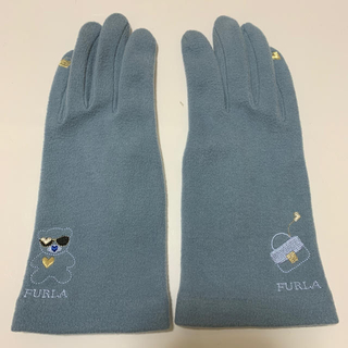 Furla - FURLAの手袋