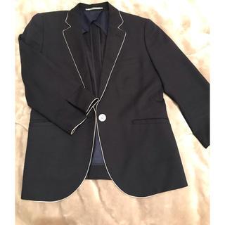 オリヒカ(ORIHICA)のオリヒカ スーツ ジャケット(スーツ)