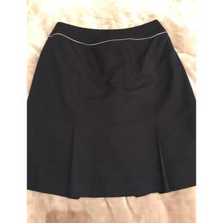 オリヒカ(ORIHICA)のオリヒカ スーツ スカート(スーツ)
