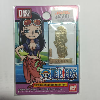 ONE PIECE   (その他)