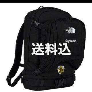 Supreme - Supreme®/The North Face® RTG Backpack