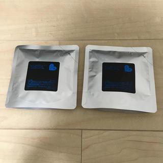 ARIMINO - アリミノ ピース フリーズキープワックスの詰め替え用リフィル2袋セット