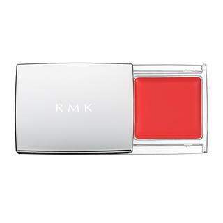 RMK - RMK マルチペイントカラーズ 06 チーク リップ