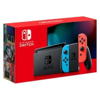 Nintendo Switch - Nintendo Switch  ニンテンドー 新品未使用