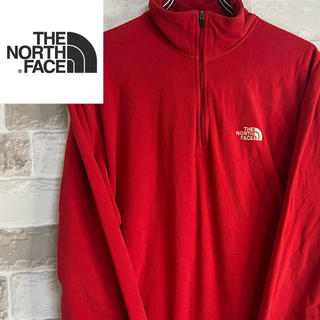 THE NORTH FACE - THE NORTH FACE ザノースフェイス トップス