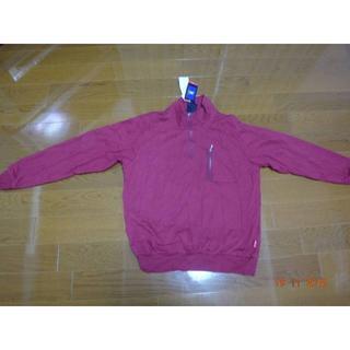 ミズノ(MIZUNO)の新品 ミズノ Mizuno 防寒 ブレスサーモ スエット 胸ポケット XL,(その他)