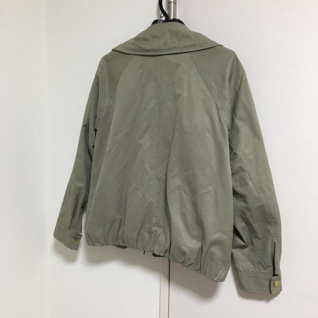 Doux archives(ドゥアルシーヴ)のお値下げ ジャケット レディースのジャケット/アウター(その他)の商品写真
