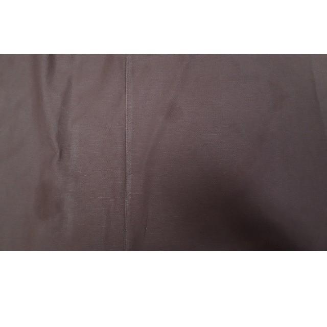 IENA SLOBE(イエナスローブ)のイエナ スローブ くすみピンク ロング スカート SLOBE IENA レディースのスカート(ロングスカート)の商品写真
