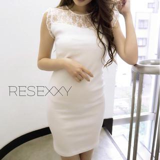 RESEXXY - RESEXXY♡リブレース リエンダ デイライル エイミー Rady ジェイダ