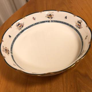 ナルミ(NARUMI)のナルミ ボーンチャイナ 深皿(食器)