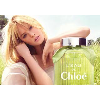 Chloe - My little Chloe ロード クロエ オードトワレ 香水