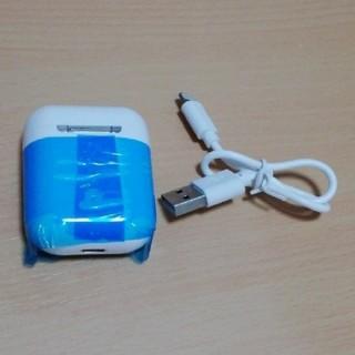 新品☆未使用 Bluetooth イヤホン9i