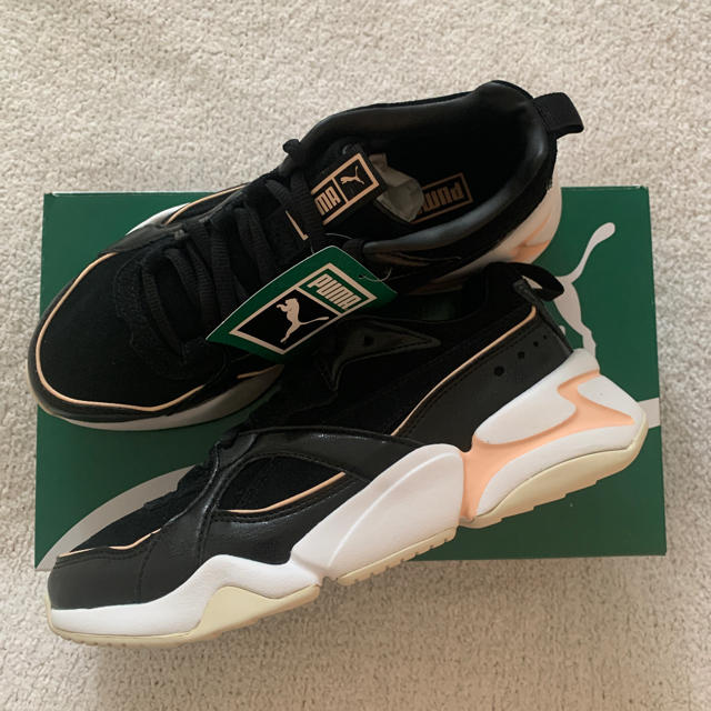 UNITED ARROWS(ユナイテッドアローズ)のぽん様専用おまとめ レディースの靴/シューズ(スニーカー)の商品写真