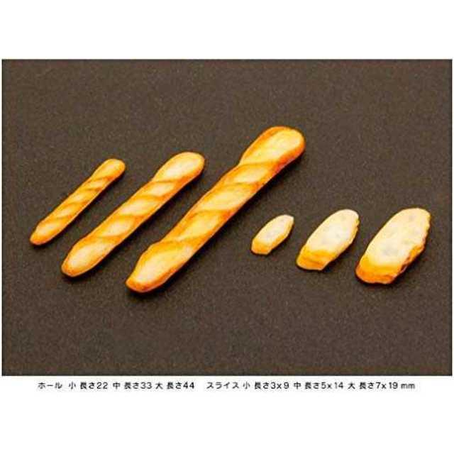 亀島商店 クレイジュエリー型抜き バゲット 立体型 ホビー用ツール 1031 ハンドメイドの素材/材料(その他)の商品写真