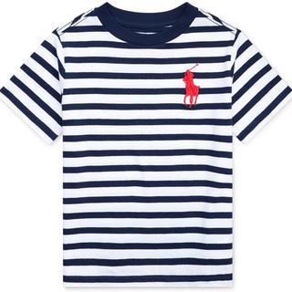 POLO RALPH LAUREN - ★SALE★ラルフローレンビッグポニーTシャツ6/120