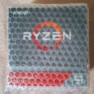 AMD Ryzen9 3950X 3.5GHz