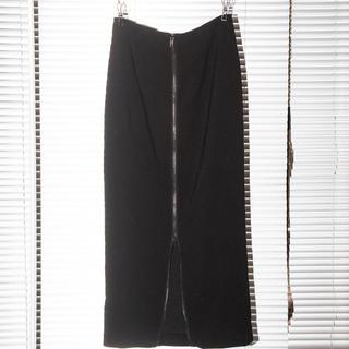 フォーエバートゥエンティーワン(FOREVER 21)のフォーエバー21   ロングスカート タイトスカート sizes(ロングスカート)