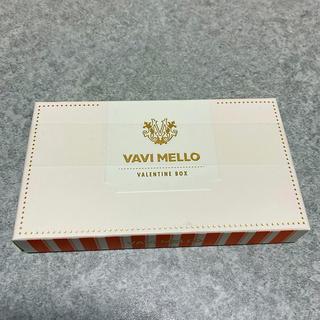 新品 バビメロ バレンタインボックス