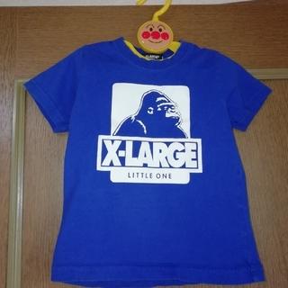XLARGE - XLARGE 110 Tシャツ