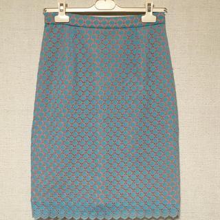 デイシー(deicy)のタイトスカート(ひざ丈スカート)
