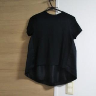 BARNEYS NEW YORK - 新品・未使用 YOKOCHAN Tシャツ