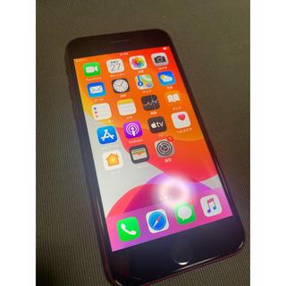 iPhone - iPhone 8 SIMロック解除済み