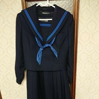 OLIVEdesOLIVE - 制服中学校❔