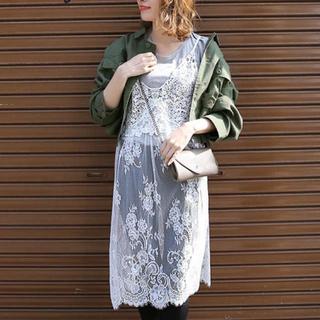 春、夏服福袋(reca/selectMOCA/wcloset)(セット/コーデ)