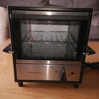レトルト ソロオーブン アヴァンセ(調理機器)