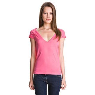 プチバトー(PETIT BATEAU)の【新品】プチバトーTシャツ16ANS(Tシャツ(半袖/袖なし))
