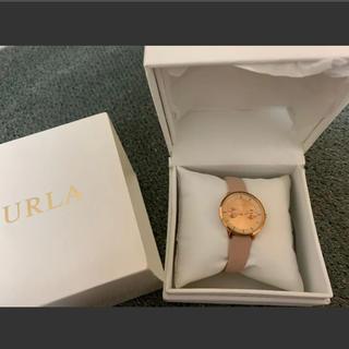 Furla - フルラ 時計 ローズゴールド 未使用