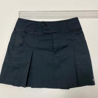 Oakley - oakley スカートMサイズ