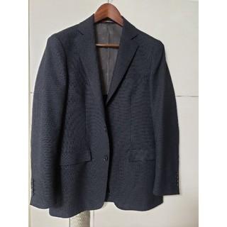 オリヒカ(ORIHICA)のORIHICA スーツ (セットアップ)