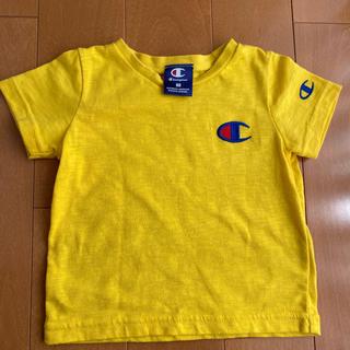 Champion - チャンピオン  Tシャツ 90