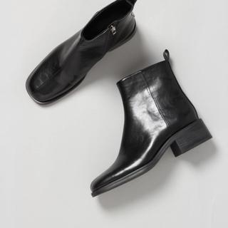 JEANASIS - ブーツ