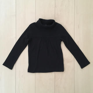 ニシマツヤ(西松屋)の[110] 未使用* 西松屋 タートル トップス(Tシャツ/カットソー)