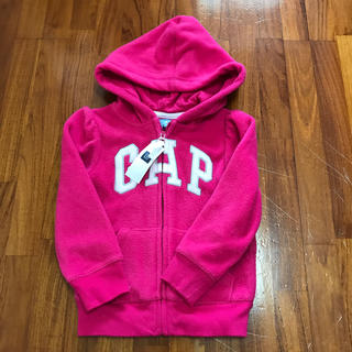 babyGAP - GAP BABY