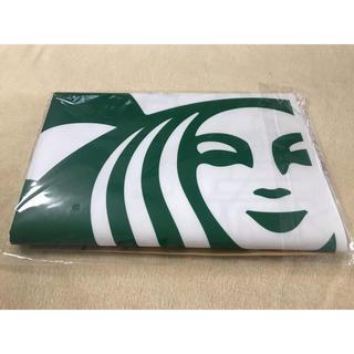 Starbucks Coffee - ★☆新品☆ スターバックス ピクニックシート★