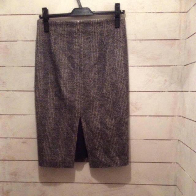 DEUXIEME CLASSE(ドゥーズィエムクラス)のSALE ウィムガゼット スカート ドゥーズィエムクラス  トゥモローランド レディースのスカート(ひざ丈スカート)の商品写真