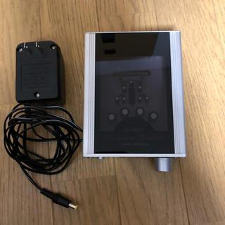 audio-technica - audio technica AT-HA20