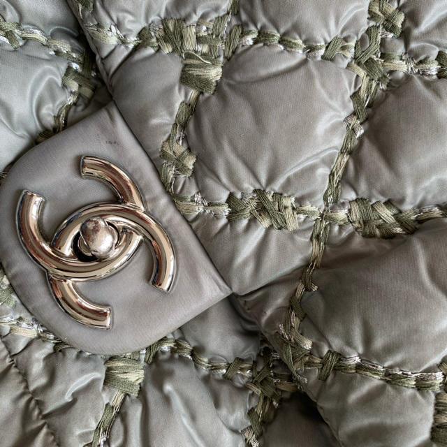 CHANEL(シャネル)のシャネル Chanel 正規品 チェーンショルダーバッグ レディースのバッグ(ショルダーバッグ)の商品写真