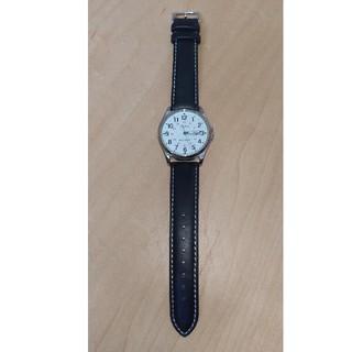 CITIZEN - 美品シチズンCITIZEN国内正規品FALCONファルコン日付付腕時計SEIKO