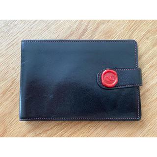 ヴァレンティノガラヴァーニ(valentino garavani)のヴァレンティノガラヴァーニ 財布 お札入れ(財布)