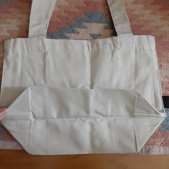 patagonia(パタゴニア)の新品未使用 patagonia パタゴニア トートバッグ レディースのバッグ(トートバッグ)の商品写真
