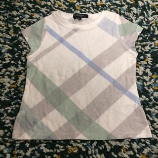 BURBERRY - バーバリー 100cm Tシャツ