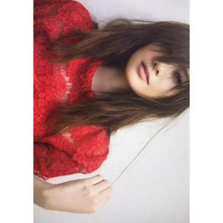 ノギザカフォーティーシックス(乃木坂46)の乃木坂46 白石 2nd写真集 ポストカード(女性アイドル)